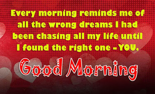 App Good Morning and Good Night messages pictures APK for Windows Phone