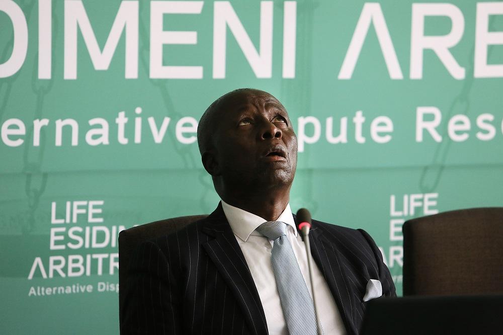 'Nie genoeg bewyse' om Life Esidimeni-sterftes te vervolg nie: NPA - SowetanLIVE
