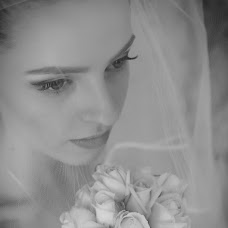 Wedding photographer Anna Galceva (Anna2326). Photo of 26.10.2015