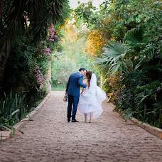 Wedding photographer Samuel Marcondes (smarcondes). Photo of 02.04.2015