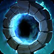 Bugs Infinity War MOD APK 1.1.4 (Mega Mod)