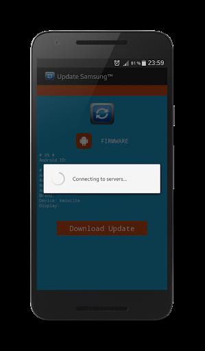 免費下載工具APP Android版更新华为™ app開箱文 APP開箱王