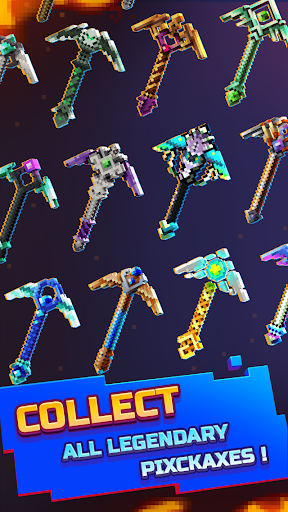 Epic Mine apkpoly screenshots 5