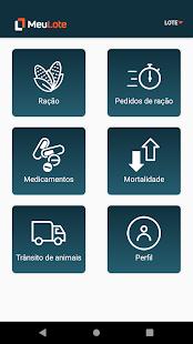 App Meu Lote APK for Windows Phone