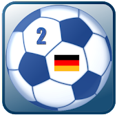 Bundesliga 2