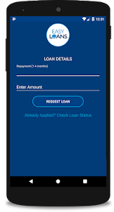 App Easy Loans - Fast Mobile Cash APK for Windows Phone