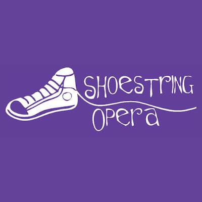 Shoestring Opera