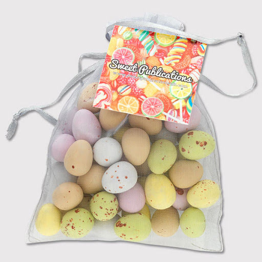 Bag of Retro Sweets - Large