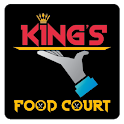 King's Food icon