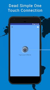 VPN Proxy – Unlimited VPN App Download For Android 1