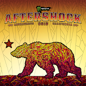 Aftershock Festival