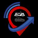 M2M Rastreamento Plus icon