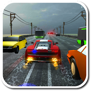Car Racing 2017 for PC and MAC