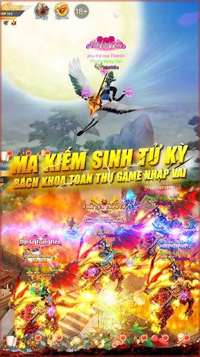 Ma Kiu1ebfm Sinh Tu1eed Ku1ef3 1.1.7 1