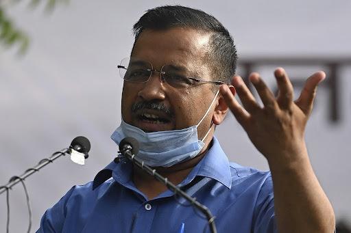 Singapore summons Indian envoy in virus row