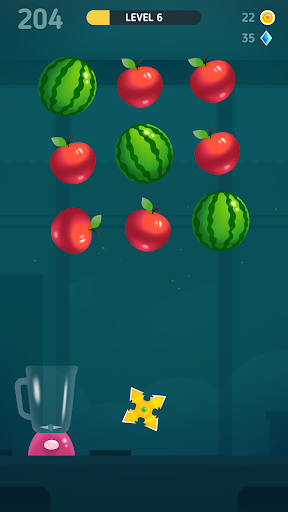Fruit Master 1.0.4 screenshots 2