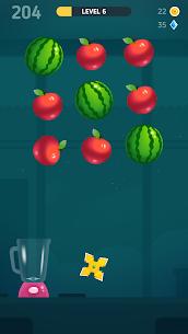 Fruit Master MOD (Unlimited Money) 2