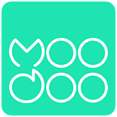 Moodoo - Do More Together