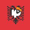 com.shikoiptv.shqip