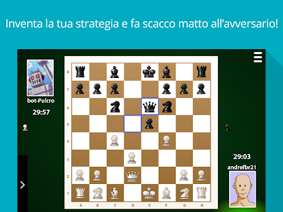 ClubDelGioco 7-IN-1- screenshot thumbnail