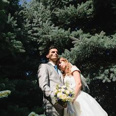 Wedding photographer Dmitriy Selivanov (selivanovphoto). Photo of 18.11.2017
