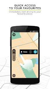 TomTom GPS Navigation [Latest] 3