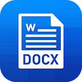 All Document Reader - Docx Reader & Epub Reader Android APK Download Free By Docx Viewer & Epub Reader