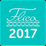 Flica icon