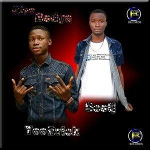 gbe body e_Naijapals Upload Your Music Free