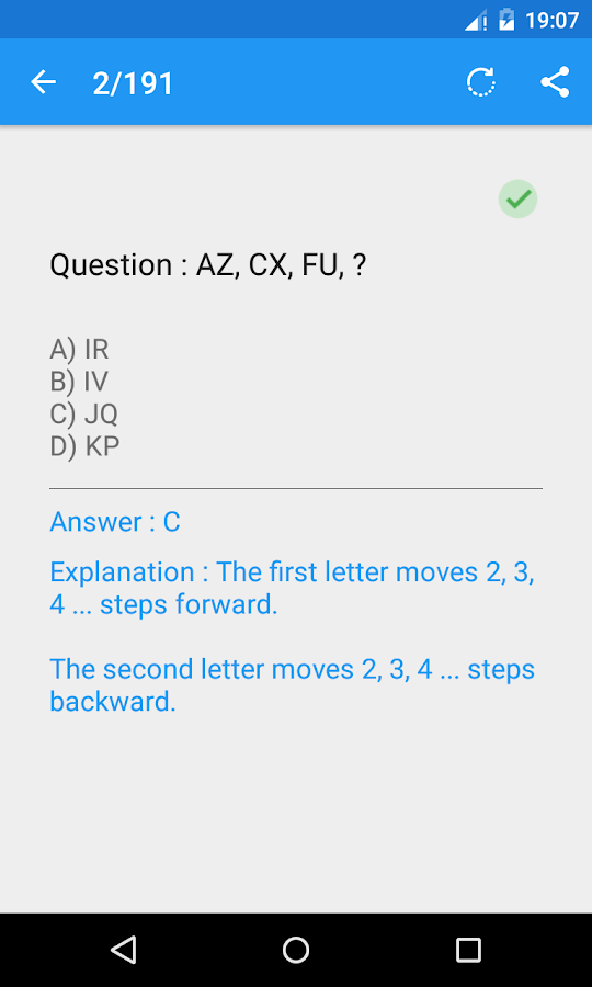 logical reasoning letter and symbol series pdf