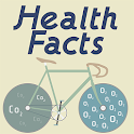 Health Facts icon