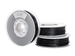 Ultimaker Tough PLA 3D Printing Filament - 2.85mm (0.75kg)
