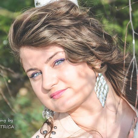 Wedding photographer Timea Petrica (petrica). Photo of 19.06.2015