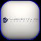DanaSeguros Download on Windows