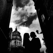 Wedding photographer Pablo Canelones (PabloCanelones). Photo of 28.06.2019