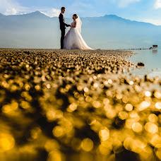Wedding photographer Ho Dat (hophuocdat). Photo of 31.05.2018