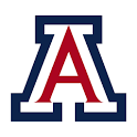 Arizona Wildcats Gameday App icon