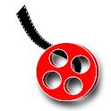 Premiere Cinemas icon