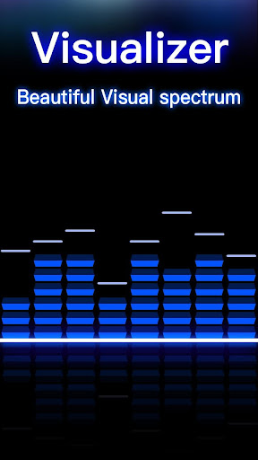 음악 이퀄라이저 및베이스 부스터|玩音樂App免費|玩APPs