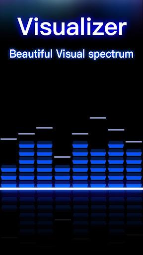 Music Equalizer & Bass Booster|玩音樂App免費|玩APPs