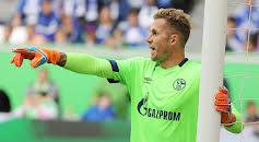 Bundesliga (35)