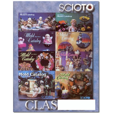 Scioto Classic katalog