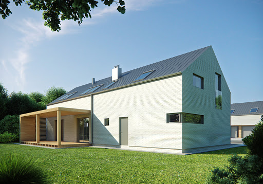 projekt House 01