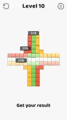 Clash of Blocksのおすすめ画像2