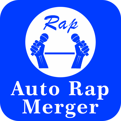 Auto Rap : Merge Voice With Music APK Cracked Download