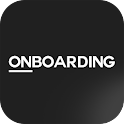 alt.HR Onboarding