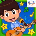 Lagu Anak Indonesia Kak Zepe 2 icon