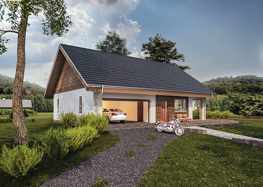 projekt Miarodajny - wariant XVII - C333t
