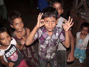 Photo: 16. Mumbai