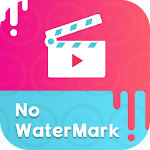 Video Downloader For Tiktok - Without Watermark ♥️ 1.3